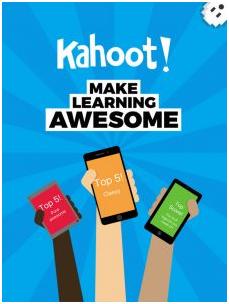 Kahoot102