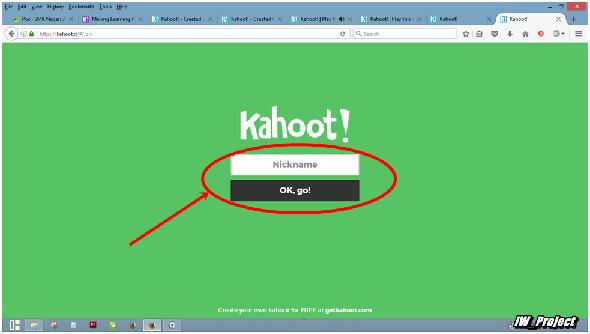 Kahoot306