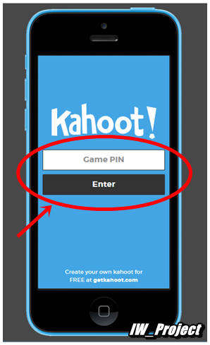 Kahoot309